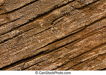 Pasteurized High Resolution Old Natural Wood Textures