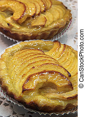 Pastry #05