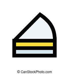 pastry  pixel perfect icon