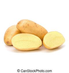 patata nuova