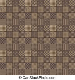 patchwork background - patchwork background with different...
