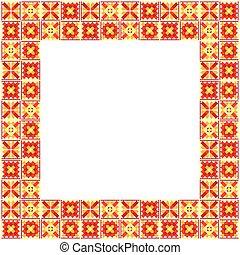 illustrations et clip art de quilt 4 335 graphiques clip art vecteur et illustrations eps de. Black Bedroom Furniture Sets. Home Design Ideas
