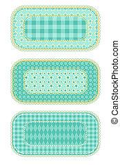 patchwork_set(20).jpg