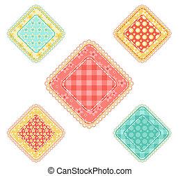 patchwork_set3(20).jpg