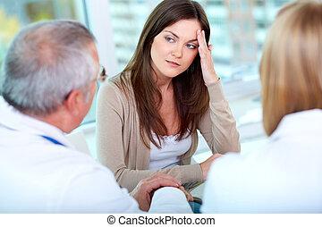 patient, ind, klinik