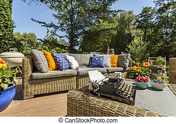 images photos de malacca 11 700 photos et images libres de droits de malacca disponibles en. Black Bedroom Furniture Sets. Home Design Ideas