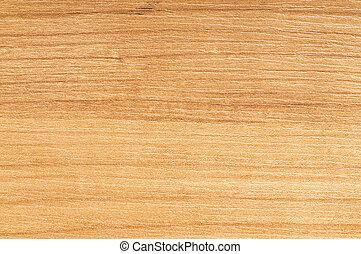 patrón, de, madera, -, lata, ser, utilizado, como, plano de...