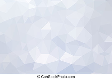 patrón, formas, geométrico