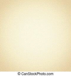 patrón, lona, plano de fondo, beige, textura