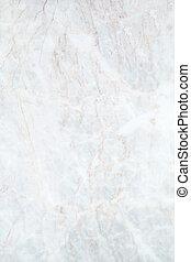 patrón, natural, fondo beige, mármol