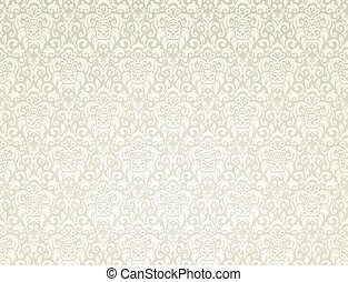 patrón, papel pintado