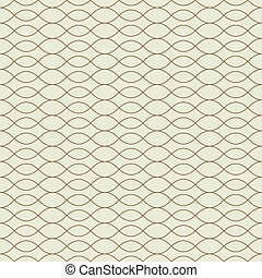 patrón, papel pintado, plano de fondo