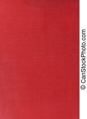 patrón, rojo blanco