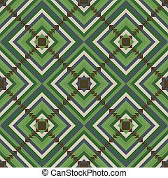 patrón, seamless, plano de fondo
