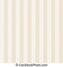 patrón, seamless, rayas verticales