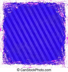 patrón, textura, alto, Plano de fondo, papel, raya, resolución