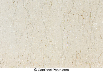 patrón, textura de piedra, negro, granito
