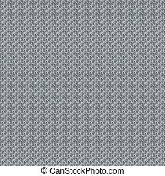 patrón, tweed, minimalistic