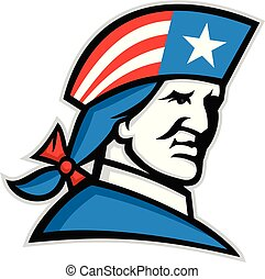 patriot-usa-flag-hat-mascot