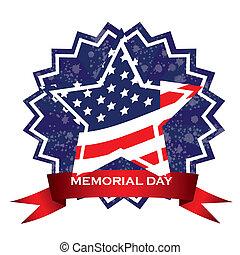Patriotic background - Illustration Patriotic United States ...