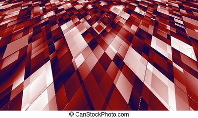 patriotic square backgrounds