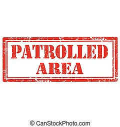 patrolled, area-stamp