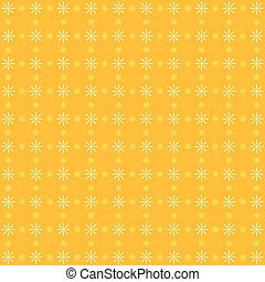 pattern., abstratos, floral