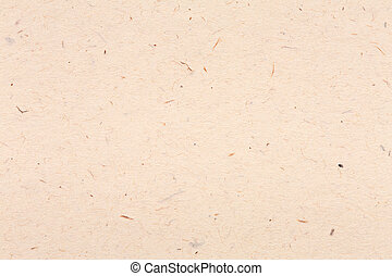 Pattern background in light cream beige color tone.
