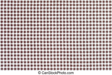 pattern cloth brown texture