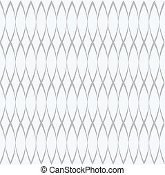 Pattern Color Seamless vector background.