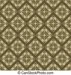 pattern decorative