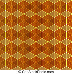 pattern geometric background