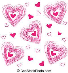 pattern-hearts-pink