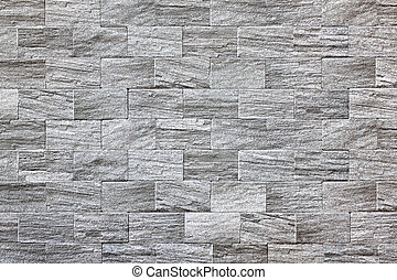 stone wall surface with cement for background.