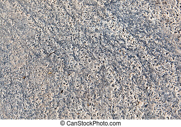 pattern of concrete background