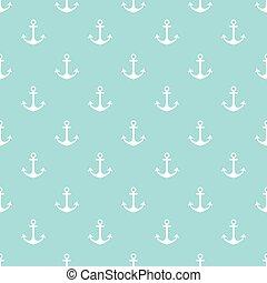 pattern of marine