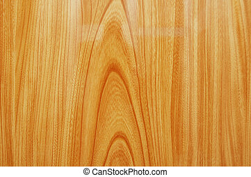 Pattern of red wood - can be used as background