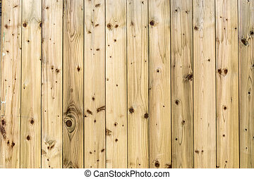pattern of wooden wall