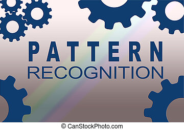 PATTERN RECOGNITION concept