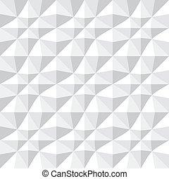 pattern., seamless, 3