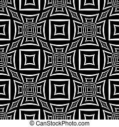 pattern., seamless