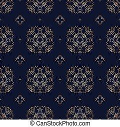 pattern., seamless, or