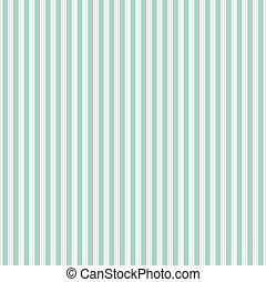 pattern., seamless, strisce verticali