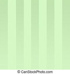 pattern., struttura, alto, fondo., carta, striscia, risoluzione