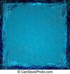 pattern., textuur, hoog, achtergrond., papier, streep, resolutie