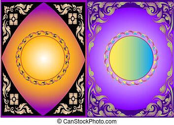 pattern-thai-center