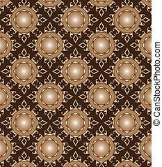 Pattern Thai