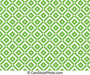 pattern - graphic pattern