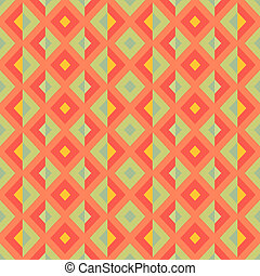 pattern wallpaper vector seamless background