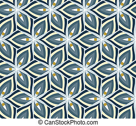 pattern wallpaper vector seamless background - abstract ...